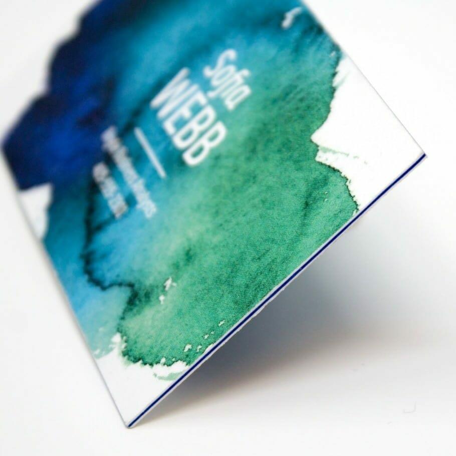 Visitenkarten richtig erstellen & einsetzen für den Business-Erfolg: 10 Tipps Visitenkarten richtig erstellen & einsetzen für den Business-Erfolg: 10 Tipps