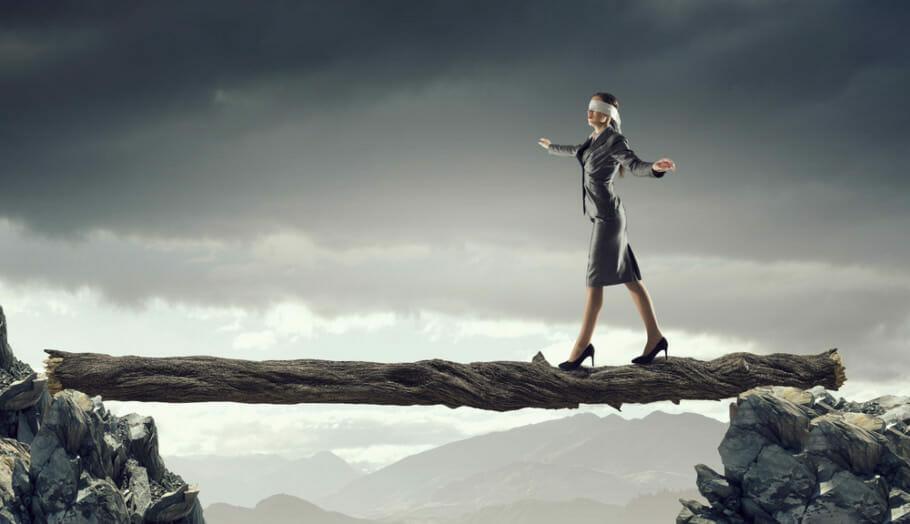 Motivating Leaders: Change Management Process - 4 Tips