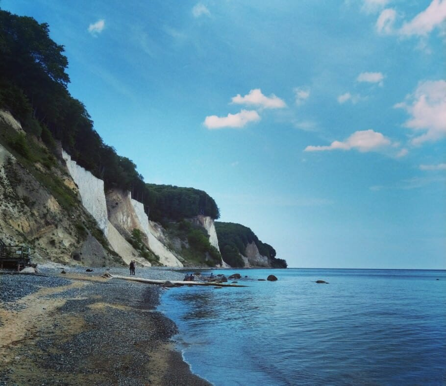 Meetings and trainee team building by the sea: youth hostels in Mecklenburg-Western Pomerania {Review} Meetings and trainee team building by the sea: youth hostels in Mecklenburg-Western Pomerania {Review}