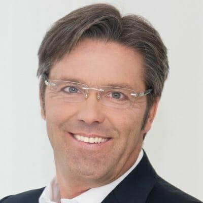 Frank Scheelen Best of HR – Berufebilder.de®