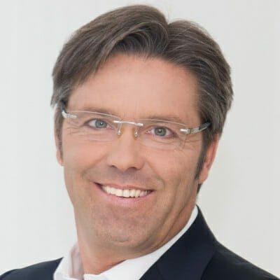 Frank Scheelen Frank Scheelen