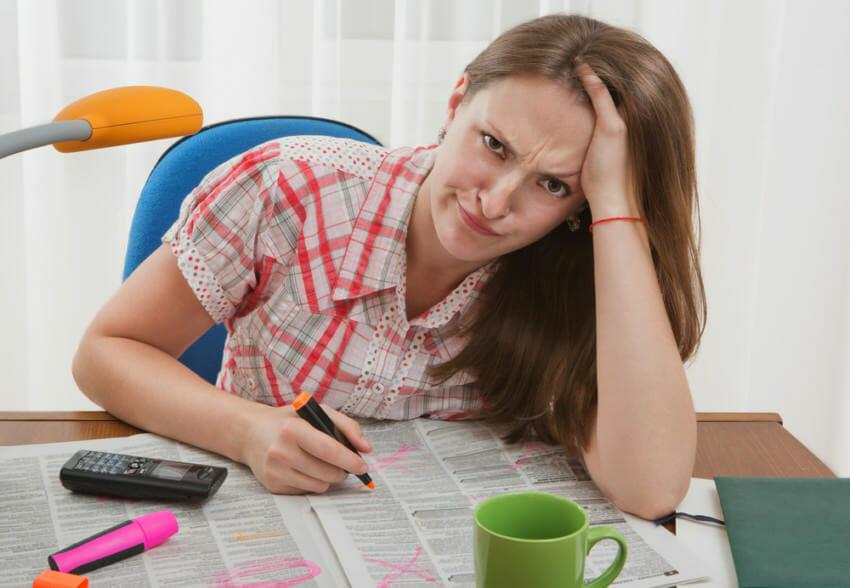 Jobsuche mit Social Media: Zeitersparnis oder Zeitverschwendung?I Jobsuche mit Social Media: Zeitersparnis oder Zeitverschwendung?I