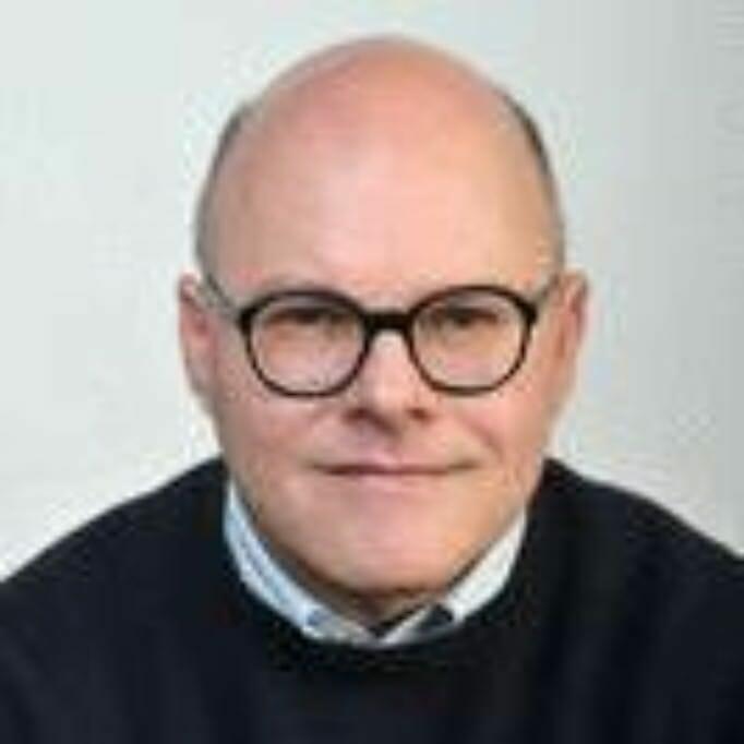 Jörg Steinfeldt Best of HR – Berufebilder.de®