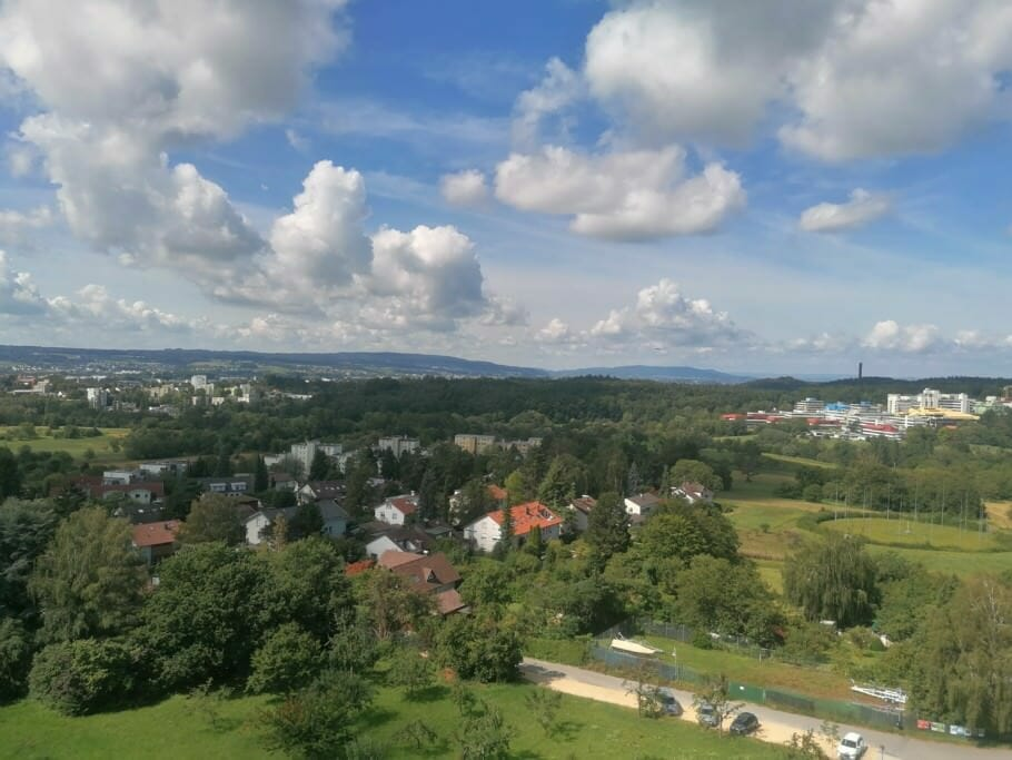 Tagen am Bodensee: Azubi-Seminare und Teambuilding in der Jugendherberge {Review} Tagen am Bodensee: Azubi-Seminare und Teambuilding in der Jugendherberge {Review}