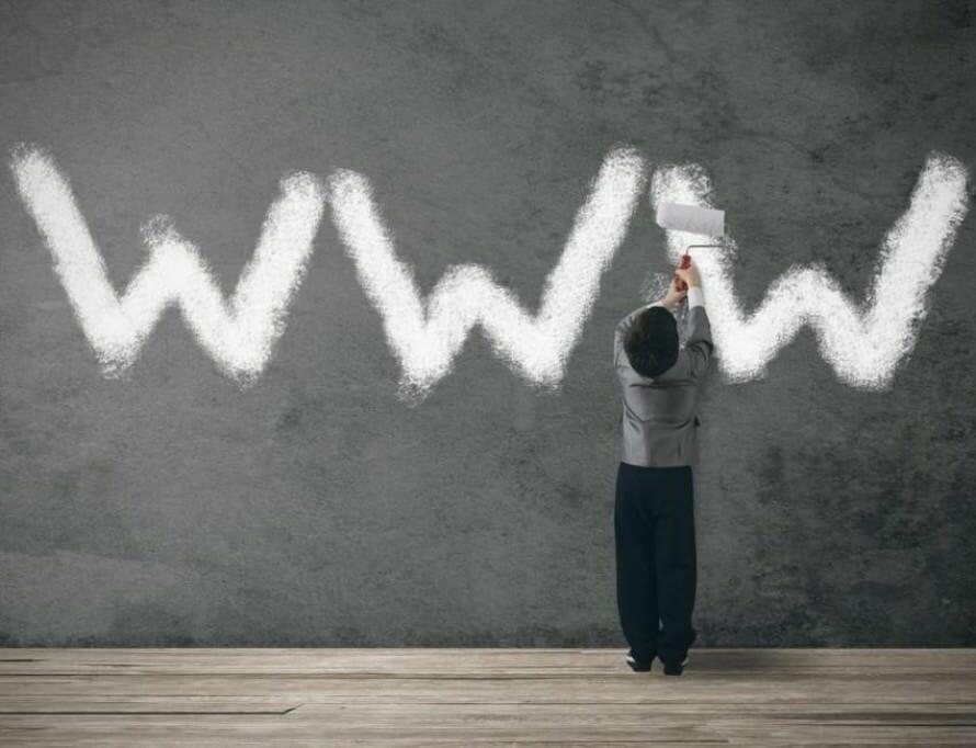 Employer Branding und SEO: Keywordcluster für Karriereseiten Employer Branding und SEO: Keywordcluster für Karriereseiten