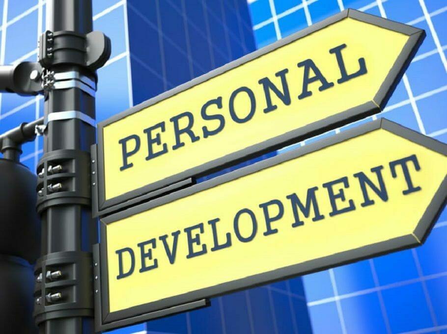 Arbeitsplatzwechsel innerhalb des Unternehmens: Innerbetrieblicher Jobwechsel im Konzern