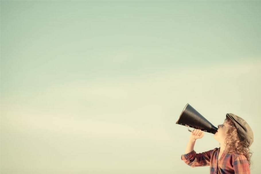 Souverän präsentieren: So erreichen Sie Ihr Publikum [9 Mal Checkliste] Souverän präsentieren: So erreichen Sie Ihr Publikum [9 Mal Checkliste]