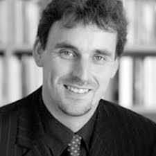Rolf Morrien Best of HR – Berufebilder.de®