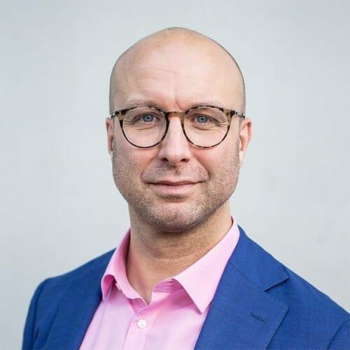 Sascha Zöller Best of HR – Berufebilder.de®