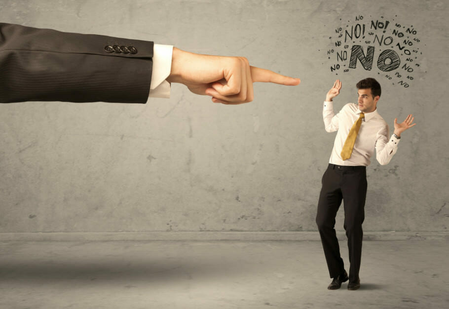Souverän in Diskussionen und Interviews agieren: Schlagfertig vor Publikum Souverän in Diskussionen und Interviews agieren: Schlagfertig vor Publikum