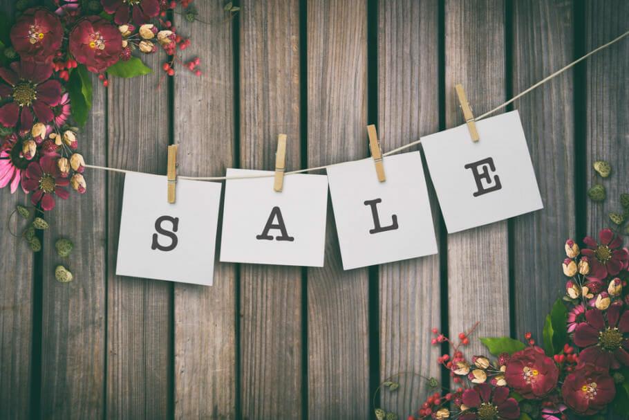 5 Akquise-Strategien zum Verkaufserfolg: Hauptsache glückliche Kunden 5 Akquise-Strategien zum Verkaufserfolg: Hauptsache glückliche Kunden