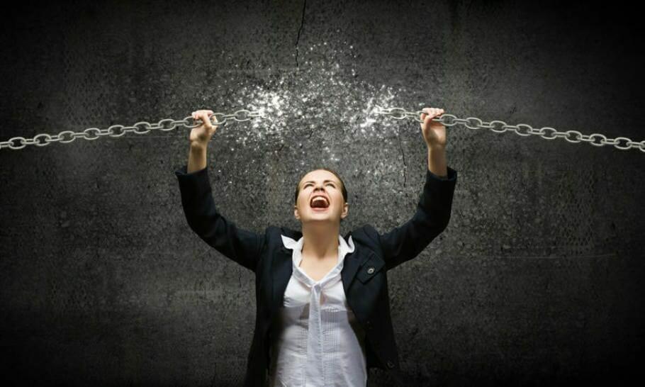 Motivations-Irrtum Volition – Willenskraft: Die Crux mit der Umsetzungsstärke Motivations-Irrtum Volition – Willenskraft: Die Crux mit der Umsetzungsstärke