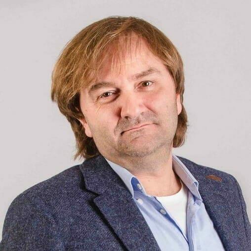Michael Diaz Best of HR – Berufebilder.de®
