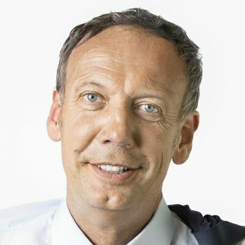 Ralf R. Strupat Best of HR – Berufebilder.de®