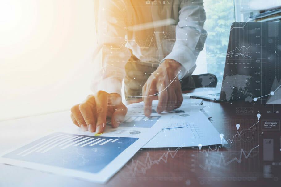 Börsenwissen für Geldanlage und Investments: Wie funktioniert Wertpapierspekulation?