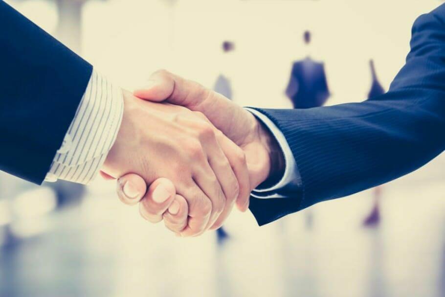 Verkaufsgespräche führen: Customer Journey mit Gefühl Verkaufsgespräche führen: Customer Journey mit Gefühl