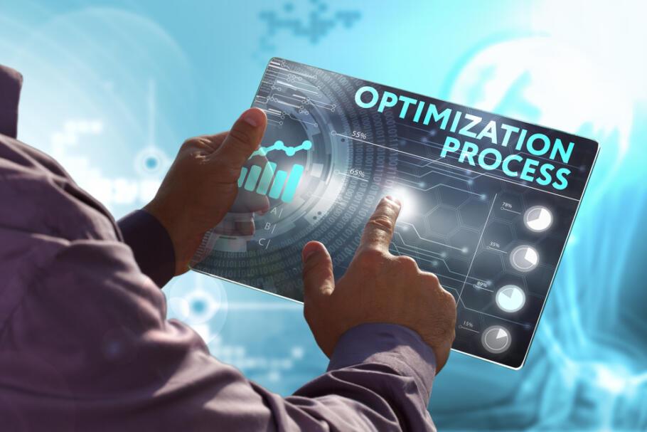 Produktives Arbeiten mit Social Media - 8 Tipps: Macht Internet ineffizient?
