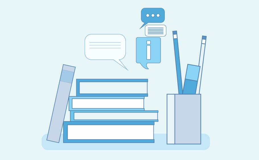 Daten optimal organisieren: Elektronische Planung und Papier müssen keine Feinde sein