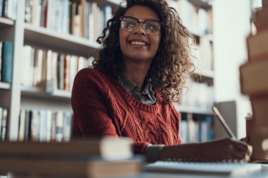 eLearning und Educational Experience: 10 Tipps für Bildungsanbieter und Unternehmen