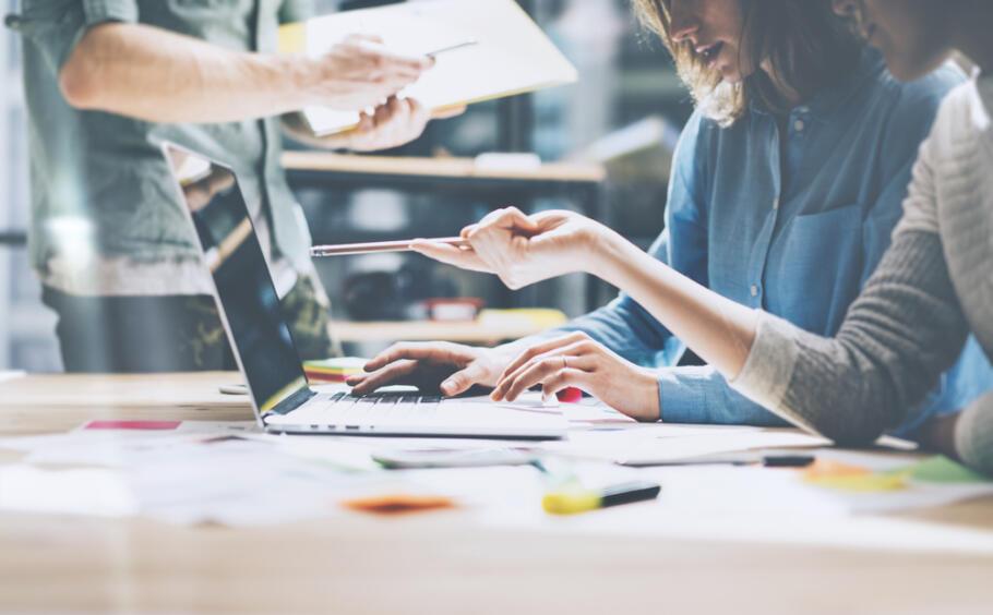StartUp Existenzgründung Finanzierung: 9 Tipps für Selbständige