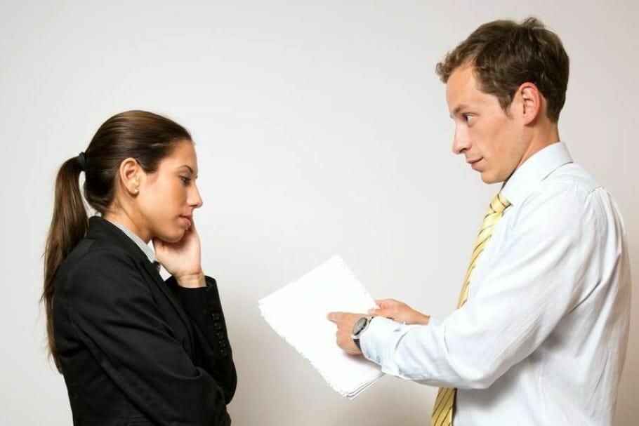 Besser und effizienter arbeiten dank Kritik: Jedes Feedback bringt mich weiter