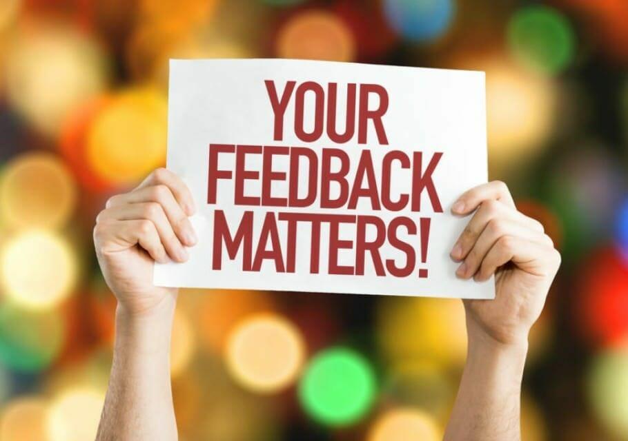 Motivation und Konformismus sparen Zeit: 10 Tipps für besseres Lob