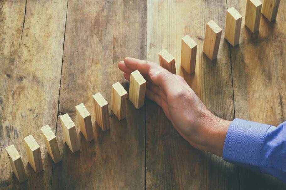 Finanzen und Investments verstehen: Mehr als Geld und Gier