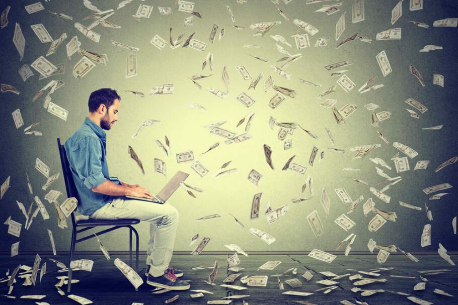 Vermögen sichern in bewegten Zeiten: Gestalten Sie aktiv Ihre finanzielle Zukunft