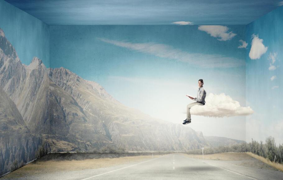 Gute Führung und Mitarbeiter-Motivation: Leichtigkeit ersetzt Regeln