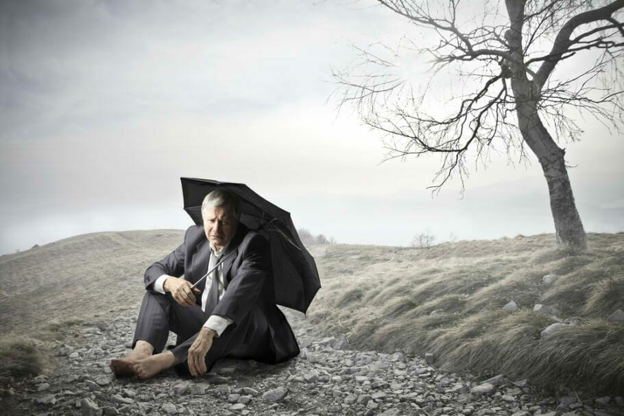 Zeitmanagement & Nein-Sagen als Führungskraft: Der Dumme delegiert schlecht