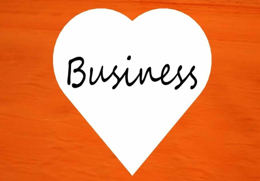 Verhandeln und Gefühle: Die Macht der Emotionen im Business