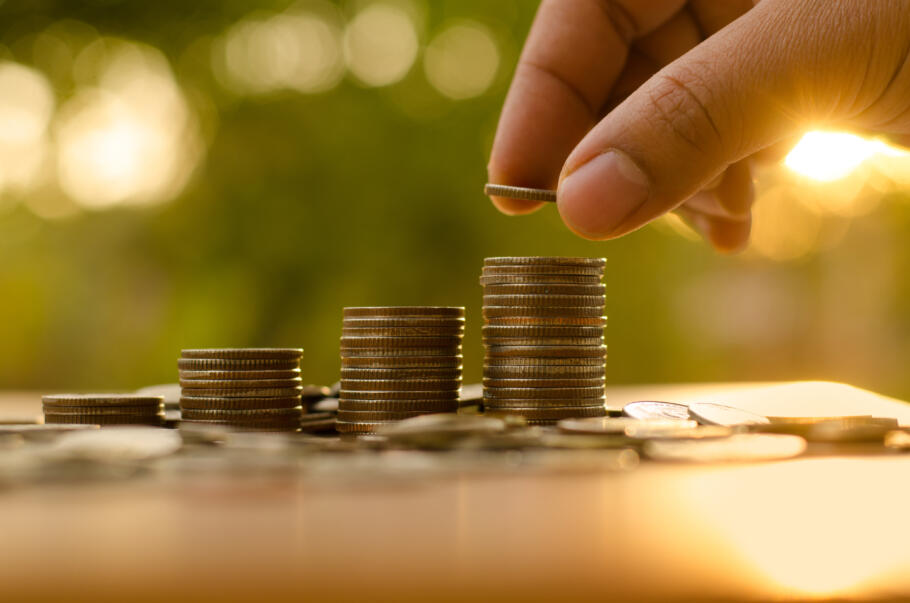 Geld verdienen mit Rohstoffen: Investments Börse und die Macht der Dinge