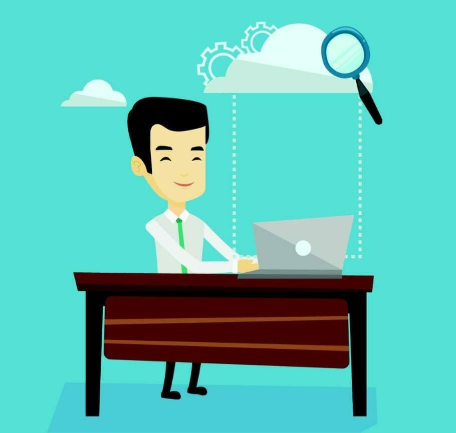 Home office in difficult situations: working efficiently and happily - 7 steps Home office in difficult situations: working efficiently and happily - 7 steps