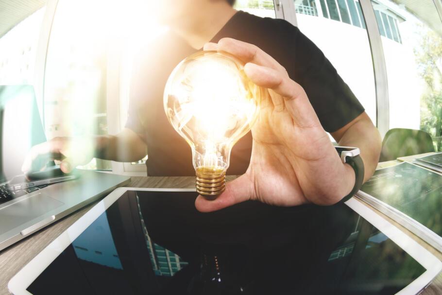 Zukunft und Innovation durch Teams: Erfolg durch Change