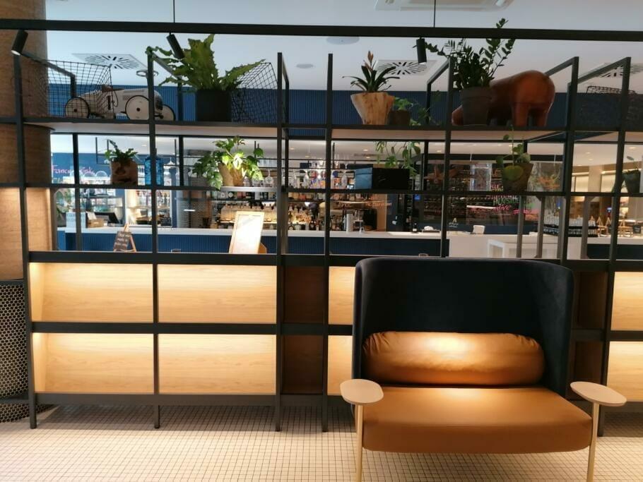 Die 5 Besten Business-Hotels: Klassiker für Geschäftsreisen & Meetings {Review}
