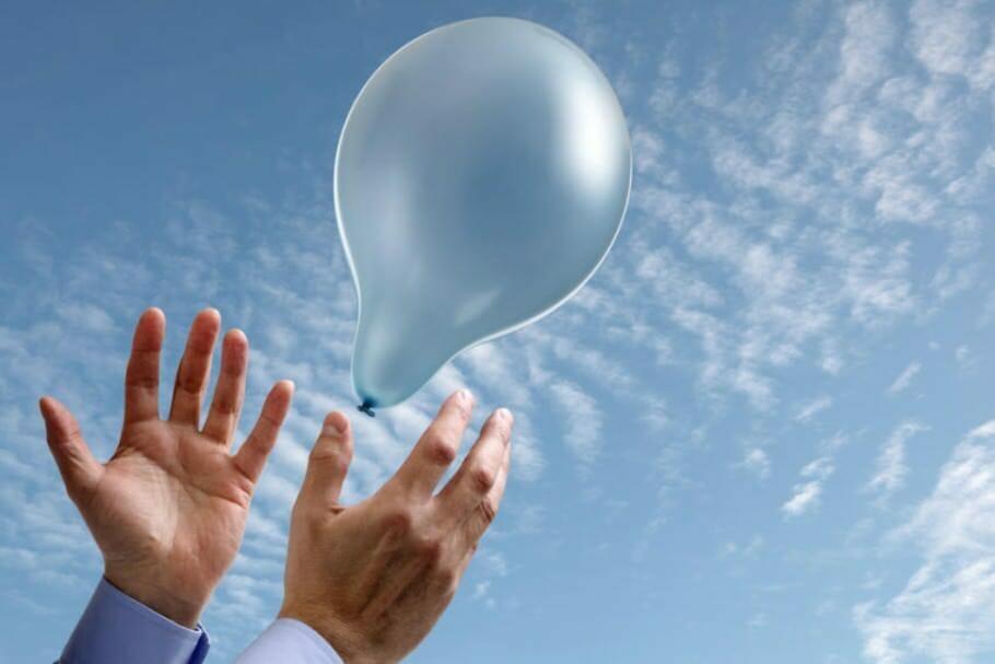 Mit Selbstmotivation und Selbstmanagement zum Erfolg: 5 Schritte zum Ziel