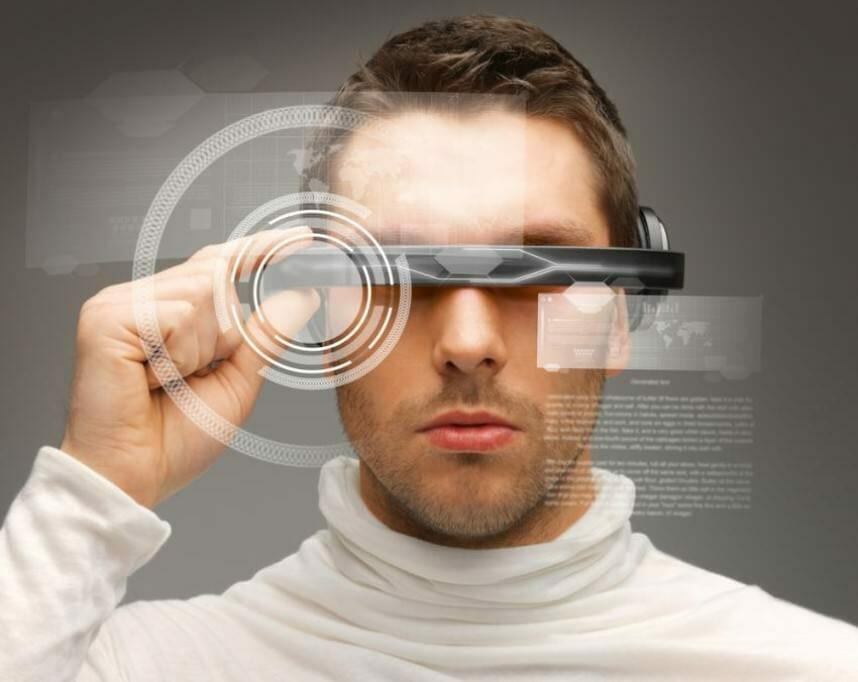 Digitalisierung und Menschlichkeit: Müssen wir alle jetzt zu KI-Verstehern werden?