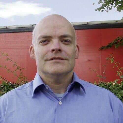 Malte Krüger Malte Krüger