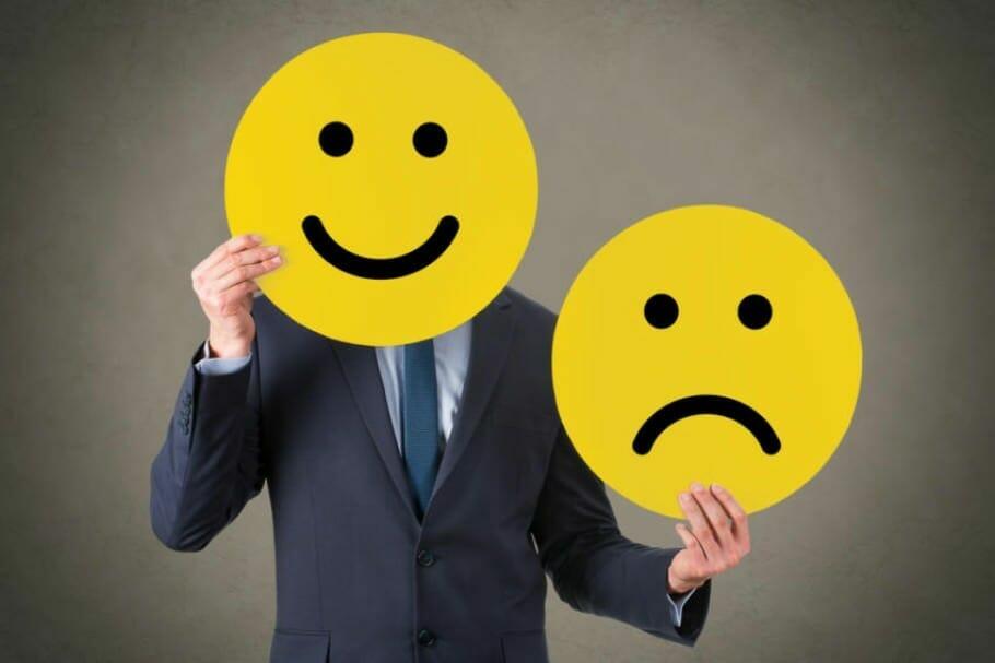 5 Manipulationstechniken: Denkfehler Ängste Gruppenzwang und falsche Annahmen