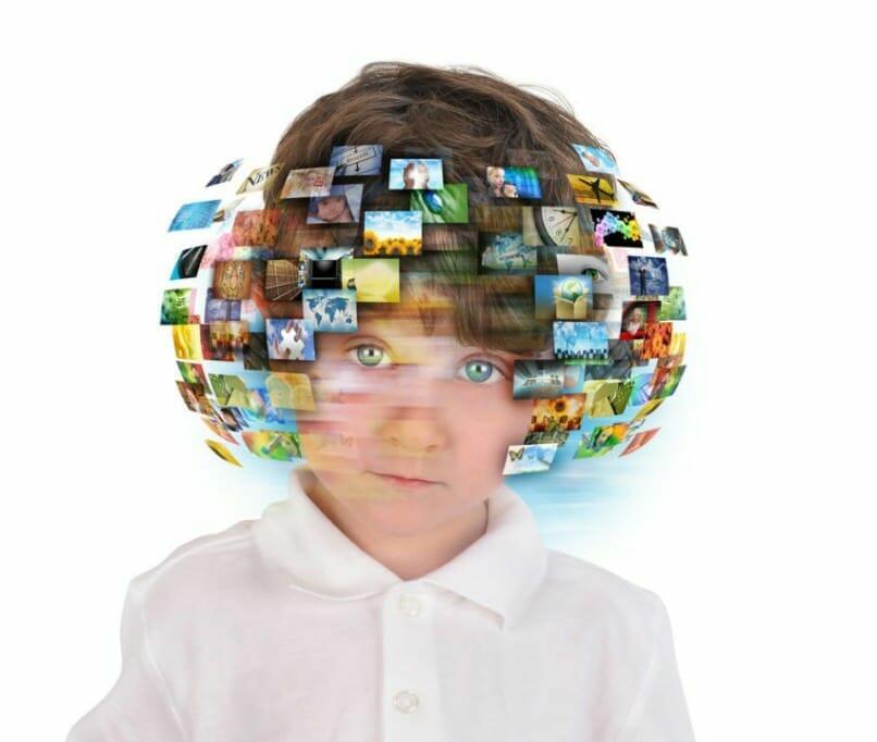 Digitale Manipulation durch Quantified Self: Es fängt schon bei den Kindern an
