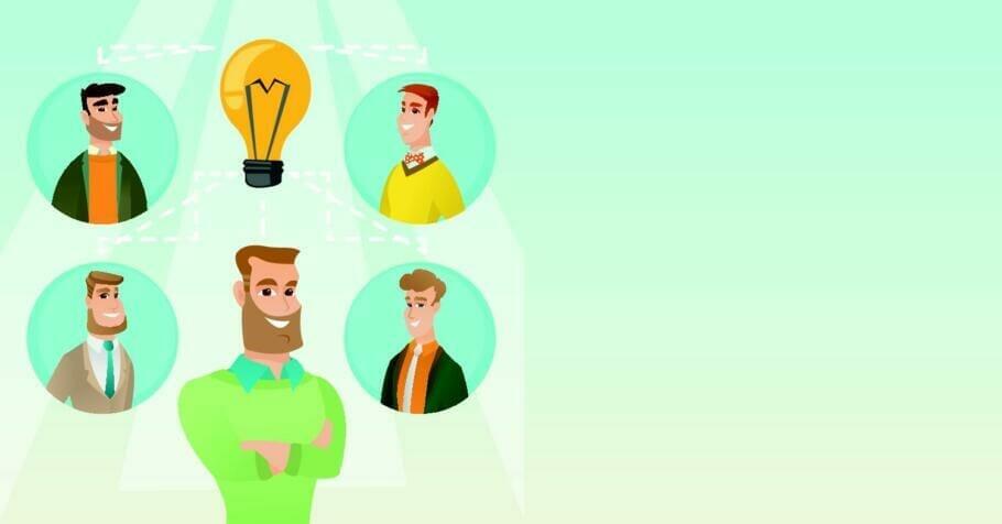 Assessment-Center bei Bewerbung und Jobsuche: Methode auf dem Prüfstand