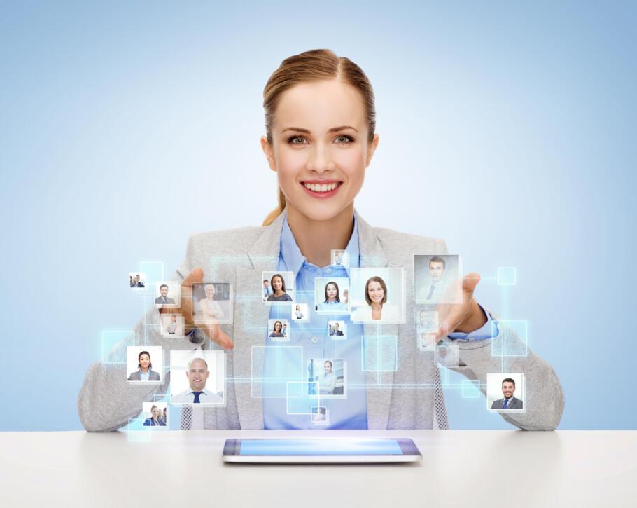 Einstellungskriterien von Personalern: Worauf achten Recruiter bei Bewerbern wirklich?