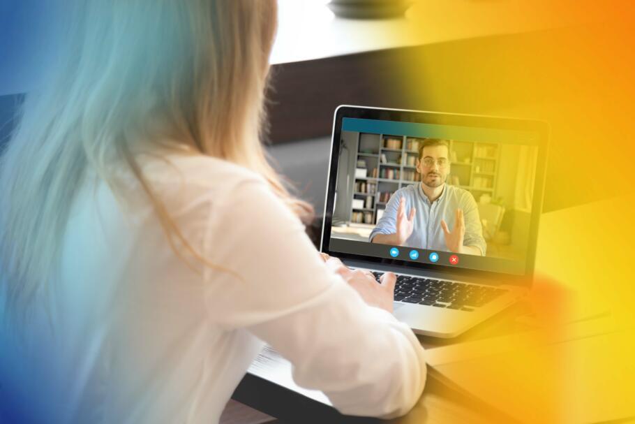 {Medienpartnerschaft} HR-Online-Event: Aktuelle Herausforderungen von Restrukturierung