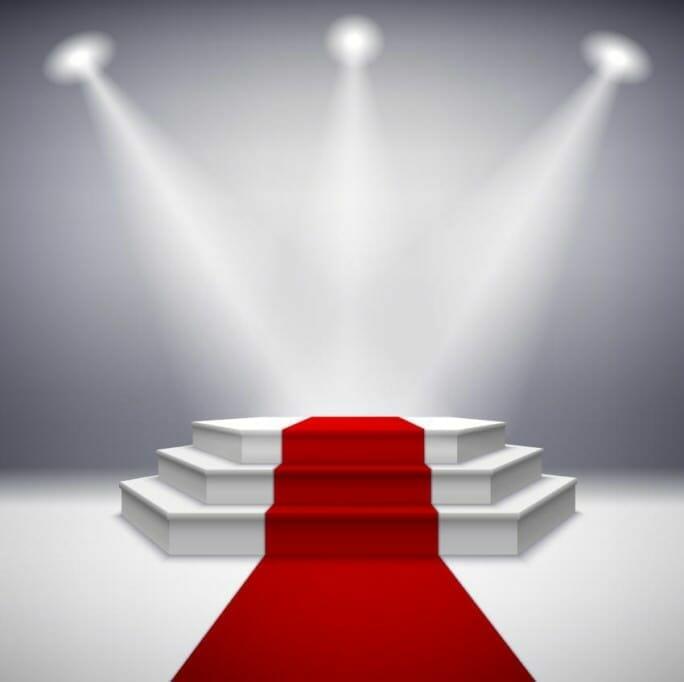 Vortrag und Rede vorbereiten in 10 Schritten: Das Mansukript gekonnt formulieren Vortrag und Rede vorbereiten in 10 Schritten: Das Mansukript gekonnt formulieren