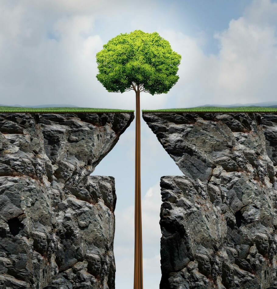 Finanzmärkte verstehen: Rohstoffe als Investment-Option