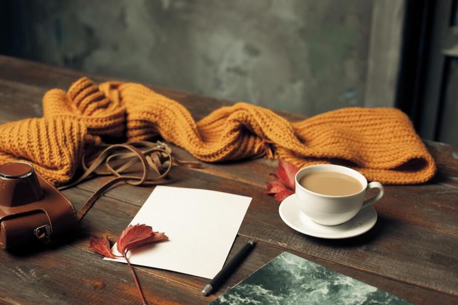 Effizienter Arbeiten durch Home Office und Selbstbestimmtes Organisieren: 7 Tipps