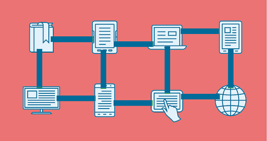 Social-Media und Marken-Kommunikation im Netz: Neue Realität in Sozialen Beziehungen
