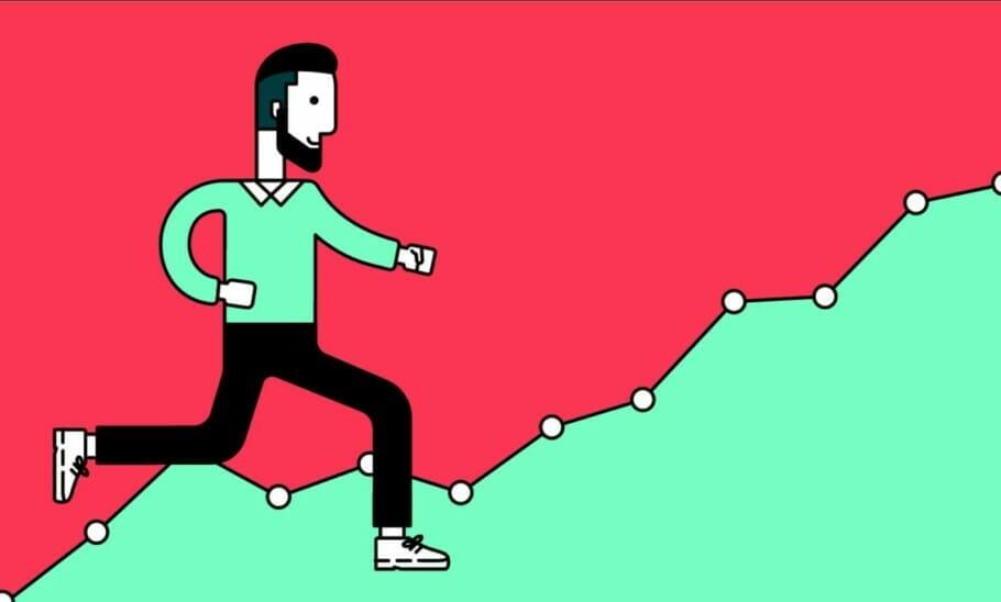 Schnelles Wachstum für Solopreneure: Erfolgreicher ohne Team Schnelles Wachstum für Solopreneure: Erfolgreicher ohne Team