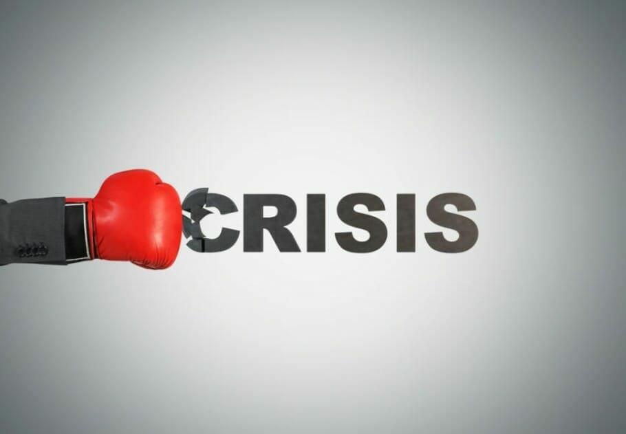 Existenzgründung trotz Krise - 7 Tipps: So haben Sie trotzdem Erfolg als Unternehmer