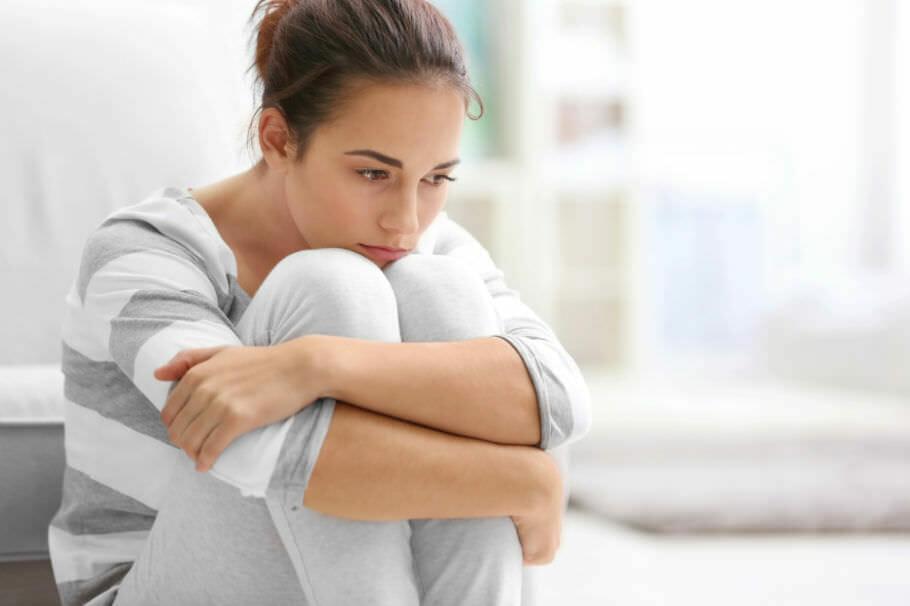 Angst, Stress und Panik: So kontrollieren Sie Ihre Gedanken